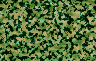 camouflage patterns background