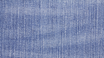 Denim jeans texture, denim jeans background. Old grunge vintage denim jeans. Stitched texture denim jeans background of jeans fashion design.