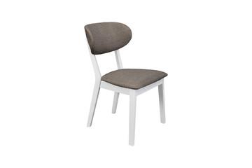 Mink modern chair