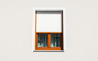 window minimalism