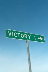 Victory 1