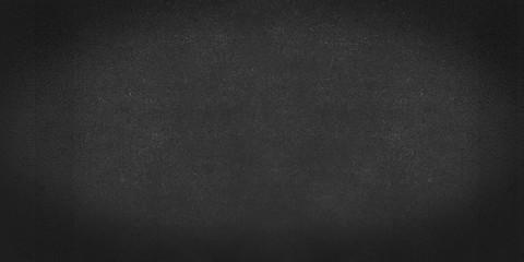 Dark textured paper background