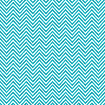waves pattern background icon vector illustration design