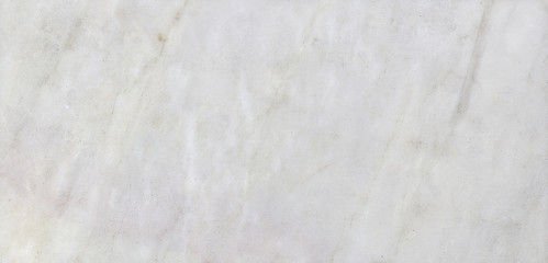 white natural marble stone texture tile