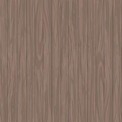 Vector Wood Board