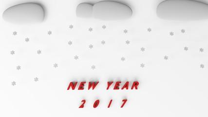 cloud 2017