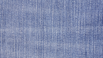 Denim jeans texture, denim jeans background for design. Stitched texture denim jeans background of jeans fashion design.