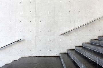 Wall Murals Stairs 階段