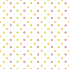 dotted colors background icon vector illustration design