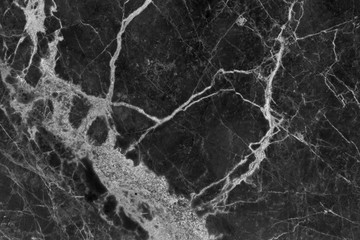 Marble patterned background for design. marble patterned for des