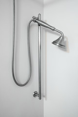 Disabled Access Hand Held Shower Head Bar