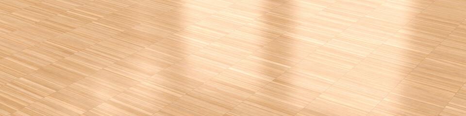 light wood floor background. Category  Backgrounds Background With Light Wood Parquet Floor Buy This Stock