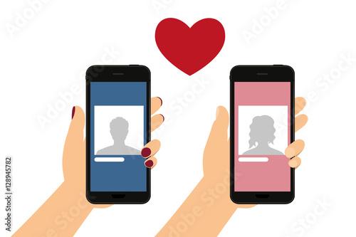 online dating fotos Online dating abzocke  die fotos der frauen sind überaus reizvoll und es ist für jeden typ eine frau dabei, soviel wird schon sichergestellt.