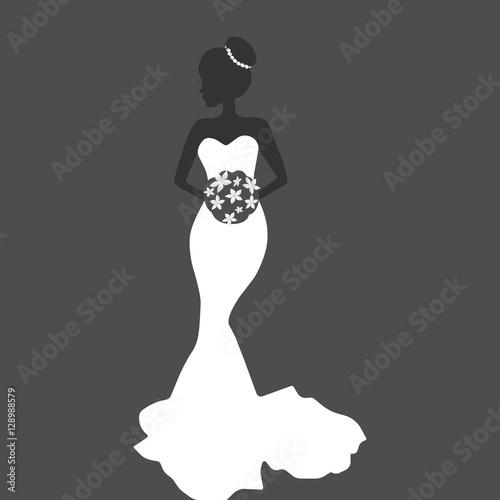 Beautiful Bride File 31
