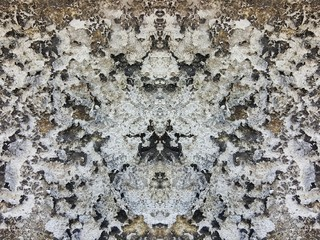 grunge dirty cement wall texture