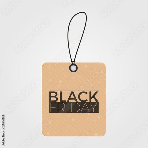 black friday stockfotos und lizenzfreie vektoren auf bild 129044583. Black Bedroom Furniture Sets. Home Design Ideas
