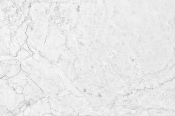 Marble texture patterned background.