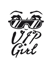 Famous vip girl girl female feminine hot hot sweet cute important cool party queen celebrate fun