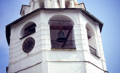 Glockenturm Geburt ru_0050