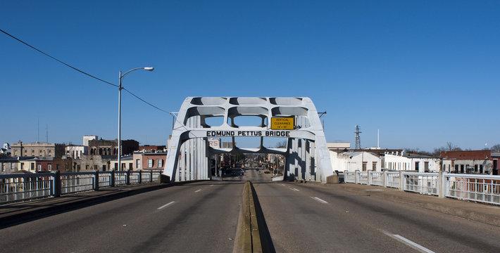 Selma Alabama