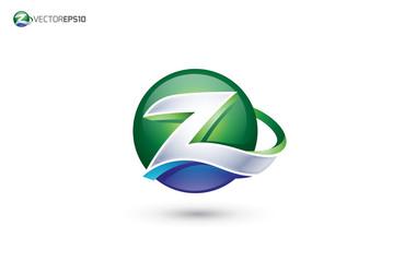 """Photos, illustrations et vidéos de """"logo z"""""""