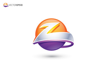 """logo Z"""" photos, royalty-free images, graphics, vectors"""
