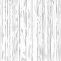 Wood texture background, vector
