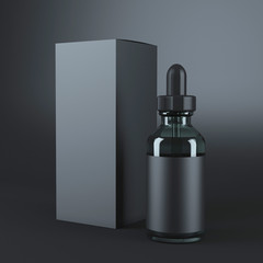 Vape Juice Bottle photos, royalty-free images, graphics