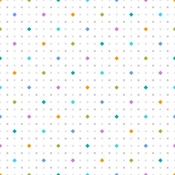 Vector Background #Check Pattern,Colorful