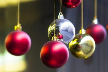 Foto Palline Di Natale.Cerca Immagini Palle Di Natale