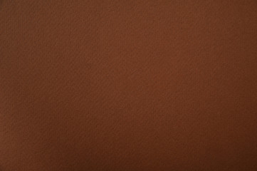 brown paper texture background Wall mural