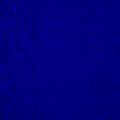 blue abstract waal texture background