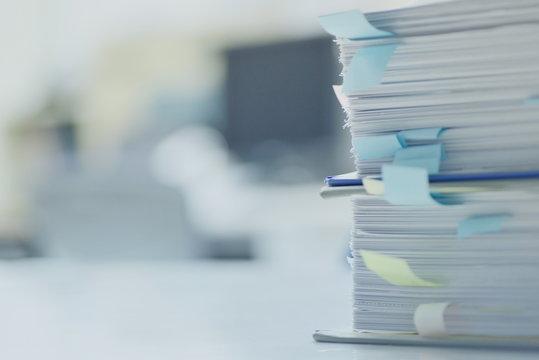 大量のファイル