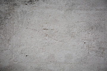background texture cement grey