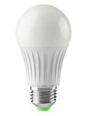 Economical energy savings modern LED lamp