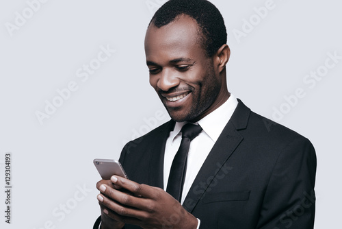 Free male phone chat