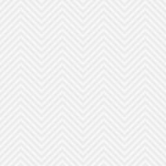 Chevron Pattern. White Neutral Seamless Pattern for Modern Desig