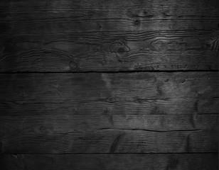 background dark panels