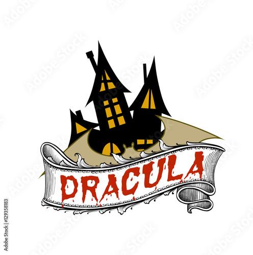 dracula by bram stoker pdf free download