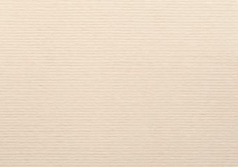 beige kraft paper texture