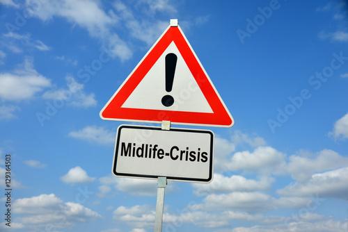 Midlife crisis trennung forum