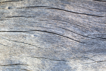 Distressed wood texture photo.