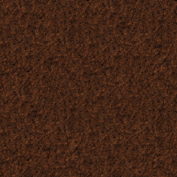 Cookies Texture. Baking repeating pattern. Chocolate cake seamless background