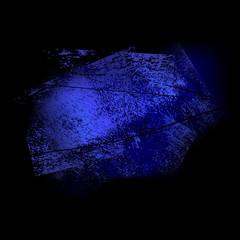 grunge background 02 blue