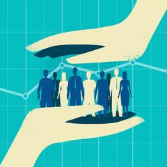 Welfare e Servizi ai Cittadini