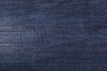 Dark jeans texture