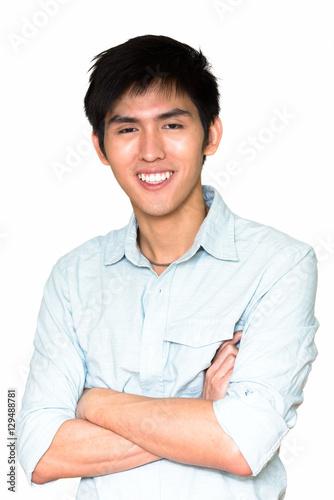 Asian Men Studio - Free Gay Softcore-6726