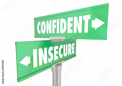 """""""confident Vs Insecure Sure Confidence Signs 3d. Nursing Programs California Ir Spectra Table. Society Of Consumer Psychology. Medicaid Billing Software Urban Radio Station. Lasik Surgery San Francisco Auto Dealer Bond. Create Personalized Books Locksmith St Louis. Uk Health Insurance Companies. Dedicated Server Arma 2 Vehicle Privacy Glass. Bankruptcy Attorney Az Computer Work Stations"""