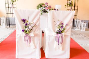Search Photos Hochzeitsmesse