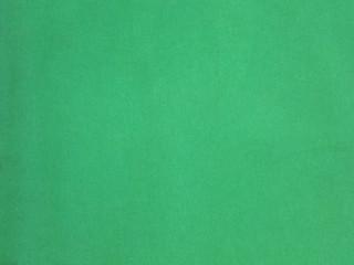 Green linen texture textile